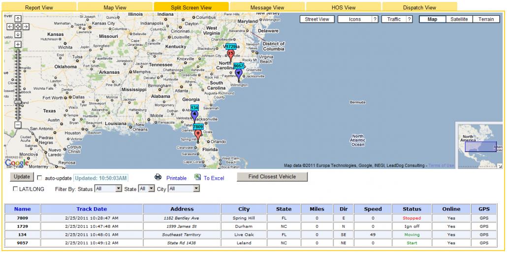 fleet_status_map