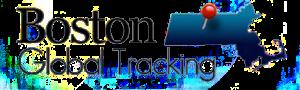 Boston Global Tracking